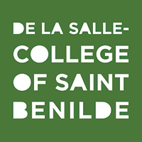 Benilde – Be part of the story.